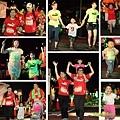 【主題賽事】-『2012PUMA螢光夜跑台北站,一場盛大的螢光party』  (16)