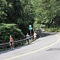 DON1DON-『充滿傳奇故事的跑道,翻山越嶺北宜公路超馬賽』 (4)