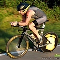 Lance Armstrong 於 Ironman 70.3 Florida 奪得首勝! (2)