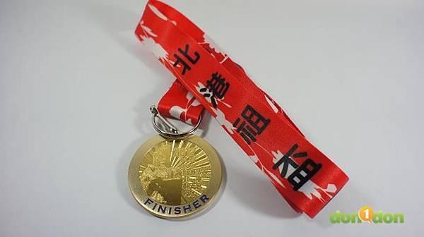 【Wan's音樂與馬拉松】-『2012北港馬祖馬拉松』 (10)