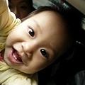 【昇諺大哥的鐵人生活】-『2012石門水庫國際鐵人兩項錦標賽』0606 (9)
