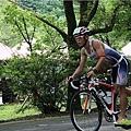 【昇諺大哥的鐵人生活】-『2012石門水庫國際鐵人兩項錦標賽』0606 (1)