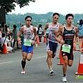 【昇諺大哥的鐵人生活】-『2012石門水庫國際鐵人兩項錦標賽』0606 (5)