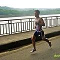 【昇諺大哥的鐵人生活】-『2012石門水庫國際鐵人兩項錦標賽』0606 (8)