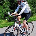 【運動小常識】-『解開騎乘自行車各種疼痛的秘密!』 (6)