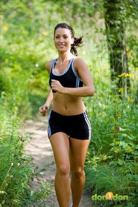 【運動小常識】-『怎麼吃?決定你身體的體型』