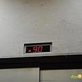 【主題賽事】-『2012渣打‧台北101登高賽,不怕2046階的考驗,直衝上雲霄吧!』 (6)