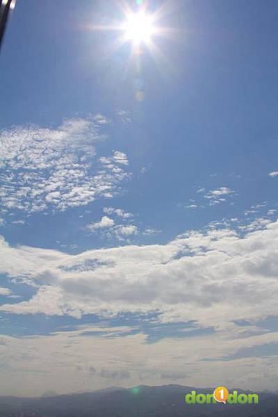 【主題賽事】-『2012渣打‧台北101登高賽,不怕2046階的考驗,直衝上雲霄吧!』 (8)