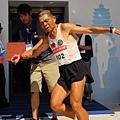 【主題賽事】-『2012渣打‧台北101登高賽,不怕2046階的考驗,直衝上雲霄吧!』 (26)