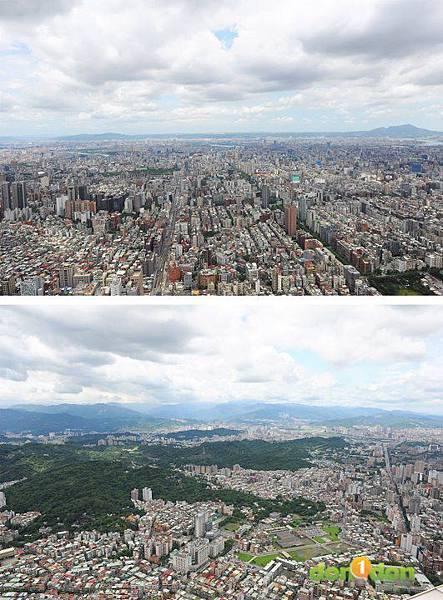【主題賽事】-『2012渣打‧台北101登高賽,不怕2046階的考驗,直衝上雲霄吧!』 (32)