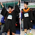 【主題賽事】-『2012渣打‧台北101登高賽,不怕2046階的考驗,直衝上雲霄吧!』 (38)