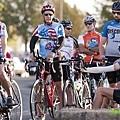 【運動小常識】-『有效地把脂肪轉換成熱量燃燒的方式,從騎自行車開始 !』 (3)