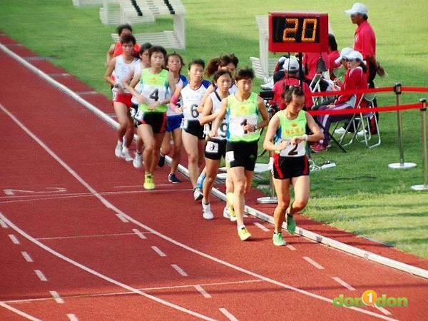 【嘉哲的真男人日記】-『關於競技運動,我想說的是 . . . . . .』 (1)