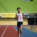 【人物專訪】-『最親切的馬拉松新生代一姊 ─ 陳淑華』 (8)