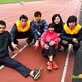 【人物專訪】-『最親切的馬拉松新生代一姊 ─ 陳淑華』 (14)