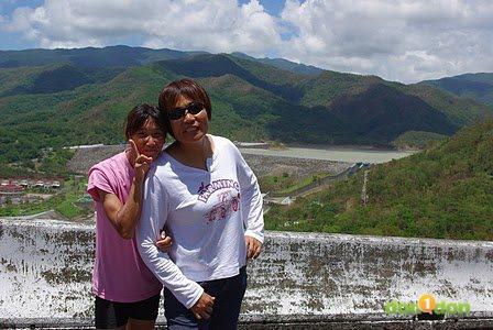【人物專訪】-『最親切的馬拉松新生代一姊 ─ 陳淑華』 (15)