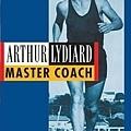 【國峰的水中練功日記】-『面對一群年輕選手的閱讀與思考-分享傳奇教練Arthur Lydird對於年輕選手的訓練原則』 (1)