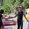 【人物專訪】-『微笑跑者─鄒宏傑(Nenb)』 (25)