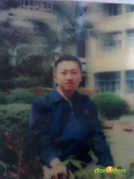 【人物專訪】-『微笑跑者─鄒宏傑(Nenb)』 (2)
