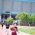 【人物專訪】-『微笑跑者─鄒宏傑(Nenb)』 (5)