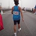 【人物專訪】-『微笑跑者─鄒宏傑(Nenb)』 (9)