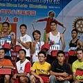 【人物專訪】-『微笑跑者─鄒宏傑(Nenb)』 (12)