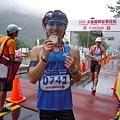 【人物專訪】-『微笑跑者─鄒宏傑(Nenb)』 (13)