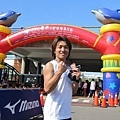 【人物專訪】-『微笑跑者─鄒宏傑(Nenb)』 (15)
