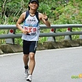 【人物專訪】-『微笑跑者─鄒宏傑(Nenb)』 (16)