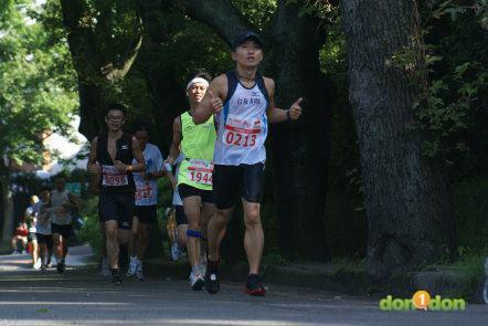 【人物專訪】-『微笑跑者─鄒宏傑(Nenb)』 (17)