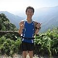【人物專訪】-『微笑跑者─鄒宏傑(Nenb)』 (19)