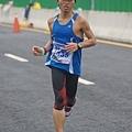 【人物專訪】-『微笑跑者─鄒宏傑(Nenb)』 (20)