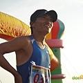 【人物專訪】-『微笑跑者─鄒宏傑(Nenb)』 (22)