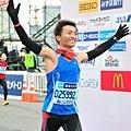 【人物專訪】-『微笑跑者─鄒宏傑(Nenb)』 (24)