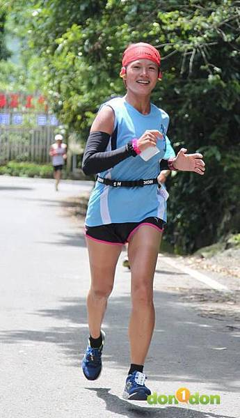 【主題賽事】-『2012信義鄉葡萄馬拉松,再撐也要葡萄吃到飽!』 (41)