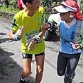 【主題賽事】-『2012信義鄉葡萄馬拉松,再撐也要葡萄吃到飽!』 (4)