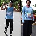 【主題賽事】-『2012信義鄉葡萄馬拉松,再撐也要葡萄吃到飽!』 (7)