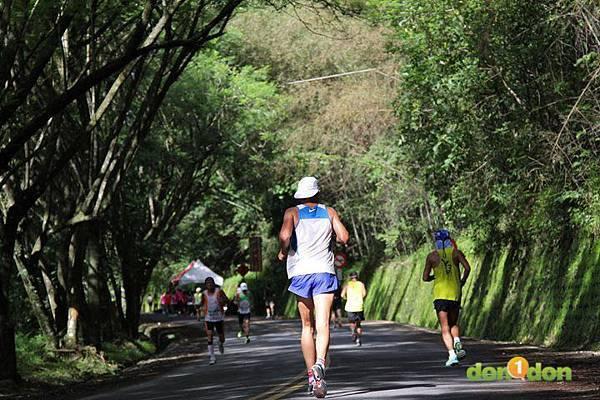 【主題賽事】-『2012信義鄉葡萄馬拉松,再撐也要葡萄吃到飽!』 (10)