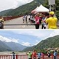 【主題賽事】-『2012信義鄉葡萄馬拉松,再撐也要葡萄吃到飽!』 (11)