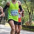 【主題賽事】-『2012信義鄉葡萄馬拉松,再撐也要葡萄吃到飽!』 (15)