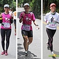 【主題賽事】-『2012信義鄉葡萄馬拉松,再撐也要葡萄吃到飽!』 (18)