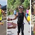 【主題賽事】-『2012信義鄉葡萄馬拉松,再撐也要葡萄吃到飽!』 (19)