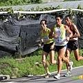 【主題賽事】-『2012信義鄉葡萄馬拉松,再撐也要葡萄吃到飽!』 (20)