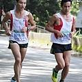 【主題賽事】-『2012信義鄉葡萄馬拉松,再撐也要葡萄吃到飽!』 (21)