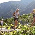 【主題賽事】-『2012信義鄉葡萄馬拉松,再撐也要葡萄吃到飽!』 (22)