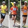 【主題賽事】-『2012信義鄉葡萄馬拉松,再撐也要葡萄吃到飽!』 (23)