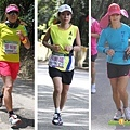 【主題賽事】-『2012信義鄉葡萄馬拉松,再撐也要葡萄吃到飽!』 (25)