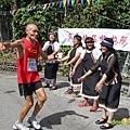 【主題賽事】-『2012信義鄉葡萄馬拉松,再撐也要葡萄吃到飽!』 (27)