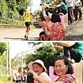 【主題賽事】-『2012信義鄉葡萄馬拉松,再撐也要葡萄吃到飽!』 (28)