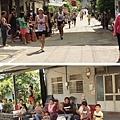 【主題賽事】-『2012信義鄉葡萄馬拉松,再撐也要葡萄吃到飽!』 (31)